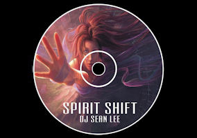 Spirit Shift (2008)