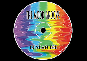 The Mood Groove (2002)