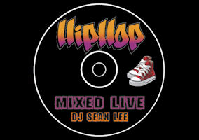 Hip Hop Mixed Live Versions I & II (2004)