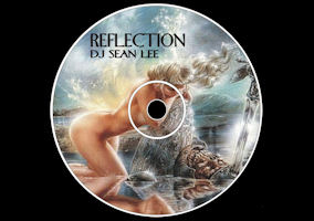 Reflection (2005)